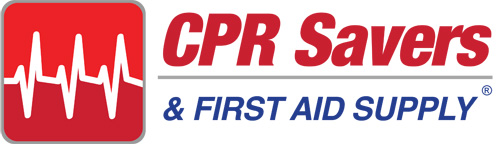 CPR Savers